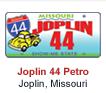 Joplin 44 Petro - Jopil Missouri