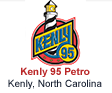Kenly 95 Petro - Kenly North Carolina