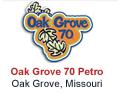 Oak Grove Petro