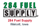 284 Fuel Supply
