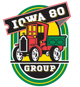 Our Company | Iowa 80 Group - The World's Largest Truckstops